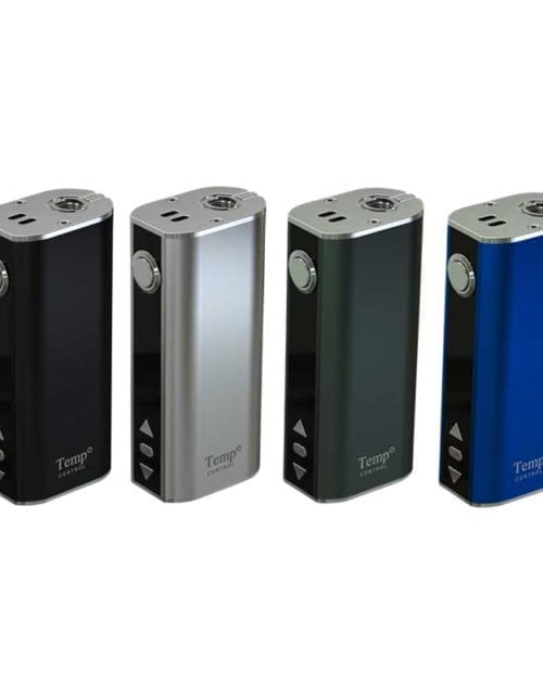 Eleaf iStick TC 40W Express